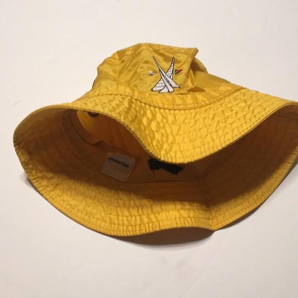 11af3ac7e81 Helly hansen womens waterproof bucket hat